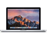 Apple MacBook Pro Core i7 2.3 15-Inch (Early 2011) 8GB 750GB - Good