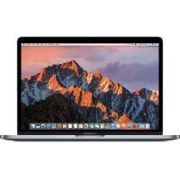 Reconditionné Apple Macbook Pro Core I5 13 '' 2.3 Ghz ( Mi-2017) 8 Go, 512 Go, Gris Sidéral - Excellente
