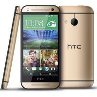 Reconditionné HTC One M8 (Amber Or, 16Go) - Déverrouillé - Bien