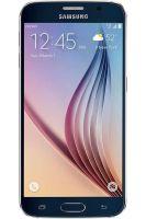 Samsung Galaxy S6 G920 128 Go
