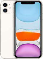 Reconditionné Apple IPhone 11 (64Go) - Blanc - (Déverrouillé) Pristine