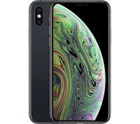 Reconditionné Apple iPhone Xs - 64 Go, Gris Sidéral - État D'Origine
