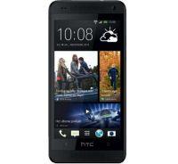 Reconditionné HTC One Mini (Stealth Noir, 16Go)  Déverrouillé  Bien