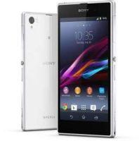 Reconditionné Sony Xperia Z1 ( Blanc, 16 Go) - Débloqué - En Bon État