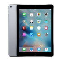 Reconditionné Apple iPad Air ( Gris Sidéral, 32 Go) Wi-Fi Uniquement Très Bon État