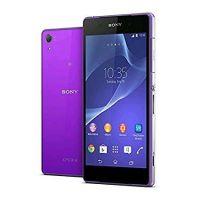 Reconditionné Sony Xperia Z2 ( Violet, 16 Go) - Débloqué - Bon État