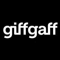 UNLOCK GIFFGAFF -  All Models