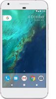 Google Pixel 2 XL, 64Gb) (Unlocked) - Excellent