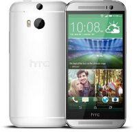 Reconditionné HTC One M8 (Glacier Argent, 16Go) - Déverrouillé - Pristine