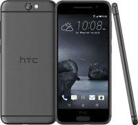 Reconditionné HTC One A9 (Carbon Gray,16 Go) (Déverrouillé) Excellente