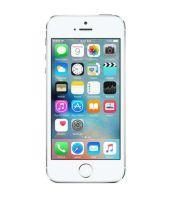 Reconditionné Apple iPhone 5S ( Argent, 16 Go) - Débloqué - État D'Origine