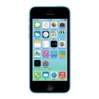 Reconditionné Apple iPhone 5C ( Bleu, 16 Go) - Débloqué Excellente