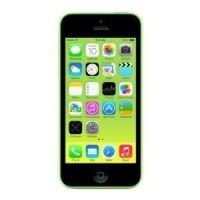 Reconditionné Apple iPhone 5C ( Vert, 16 Go) - État Impeccable