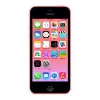 Reconditionné Apple iPhone 5C ( Rose, 16 Go) - Débloqué Excellente