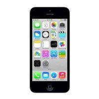Reconditionné Apple iPhone 5C ( Blanc, 16 Go) - Débloqué Excellente