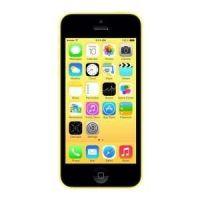 Reconditionné Apple iPhone 5C ( Jaune, 16 Go) - Débloqué Bien