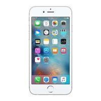Apple iPhone 6S (Argent, 64 Go) - État impeccable