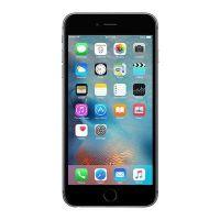 Reconditionné Apple iPhone 6S ( Gris Sidéral, 16 Go) - État Impeccable