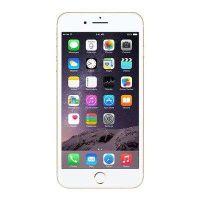 Reconditionné Apple iPhone 7 ( Or, 128 Go) - Débloqué - Bon