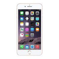 Reconditionné Apple iPhone 7 ( Or Rose, 128 Go) - Débloqué - Bon