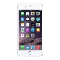 Reconditionné Apple iPhone 7 ( Argent, 128 Go) - Débloqué - Bon