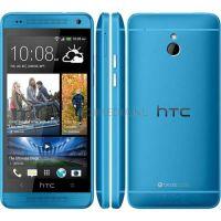 Reconditionné HTC One Mini (Bleu, 16Go) - Déverrouillé - Bien