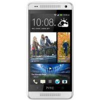 Reconditionné HTC One Mini (Glacial Argent, 16Go) - Déverrouillé - Pristine