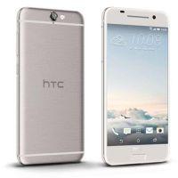 Reconditionné HTC One A9 (Argent Opale,16Go) (Déverrouillé) Excellente