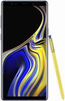 Reconditionne Samsung Galaxy Note 9 128 Go Excellente Ocean Bleu Deverrouille