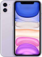 Reconditionné Apple IPhone 11 (64Go) - Purple- (Déverrouillé) Excellente