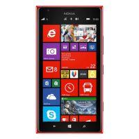 Reconditionné Nokia Lumia 1020 (Rouge, 32 Go) - Excellente État Débloqué
