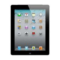 Reconditionné Apple iPad 2 Noir 16 Go Wi-Fi - Très Bon État