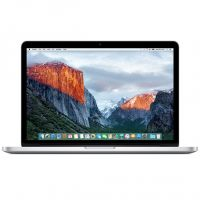 Reconditionné Apple Mac Book Pro Pro 12.1 A1502 8 Go, 256 Go 13,3 - Excellente