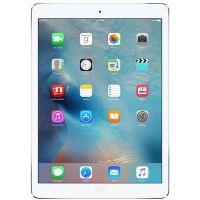 Reconditionné Apple iPad Air ( Argent, 16 Go) Wi-Fi + Cellulaire Ee Excellente État