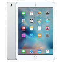 Apple iPad Mini 2 (Argent, 16 Go) Cellular