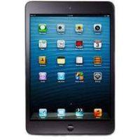 Apple iPad Mini  (Silver 16Gb) Wi-Fi + Cellular (Unlocked) Very Good Condition