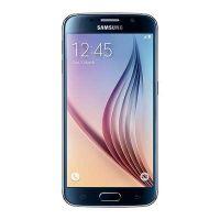 Reconditionné Samsung Galaxy S6 G920 ( Saphir Noir, 32 Go) Débloqué État D'Origine