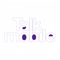 Reconditionné Ouvrir Talk Mobile FR - All Models