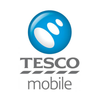 Reconditionné Ouvrir TESCO MOBILE - All Models