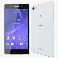 Reconditionné Sony Xperia Z2 ( Blanc, 16 Go) - Débloqué - En Bon État