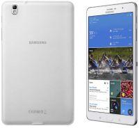 Reconditionné Samsung Galaxy Tab Pro 8.4 - Noir / Blanc ( 16 Go) Wifi)