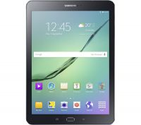 Reconditionné Samsung Galaxy Tab S2 9.7 - Noir / Blanc ( 32 Go) Déverrouillé