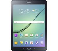 Reconditionné Samsung Galaxy Tab S2 9.7 - Noir / Blanc ( 32 Go) Wifi)