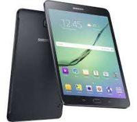Reconditionne Samsung Galaxy Tab S2 8.0 - Noir / Blanc ( 32 Go) Deverrouille État D'Origine
