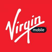 Reconditionné Ouvrir Virgin Mobile FR - All Models