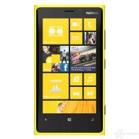 Reconditionné Nokia Lumia 1020 (Jaune, 32 Go) - Excellente