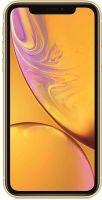 Reconditionné Apple iPhone Xr ( 64Go) - Jaune Déverrouillé Excellente
