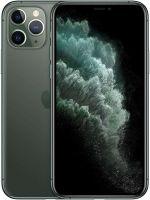Reconditionné Apple IPhone 11 Pro Max (64Go) - Vert Minuit- (Déverrouillé) Pristine