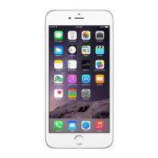 Reconditionné Apple iPhone 6 (Argent, 64 Go) - Débloqué Excellente