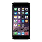 Reconditionné Apple iPhone 7 ( Noir De Jais, 32 Go) - Débloqué - Excellente